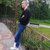 Roman, 20, Луцьк