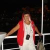 Анна, 58, г.Запорожье