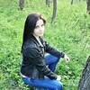 Лили, 24, г.Нижневартовск