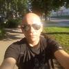 Михайло, 33, г.Тернополь