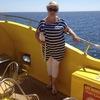 Ирина, 50, г.Тула