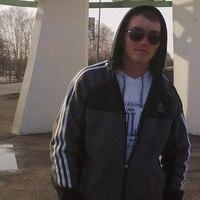 Николай, 34 года, Стрелец, Пермь