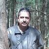 Виктор, 55, г.Нижний Тагил