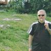 Konstant, 56, г.Montreal