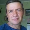 Лев, 43, г.Оренбург