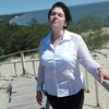 Лилия, 52, г.Санкт-Петербург