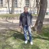 юрий, 61, г.Орел