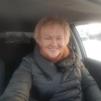 Татьяна, 56 лет, Близнецы, Екатеринбург