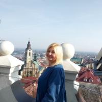 Елена, 55 лет, Весы, Киев