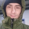 Roman, 33, г.Новороссийск