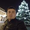 Dan Secrieru, 30, г.Прага