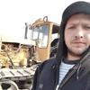 Вася, 29, г.Запорожье