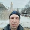 Andrey, 31, Navashino