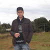 Алексей, 39, г.Рославль