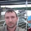Леша, 28, г.Москва