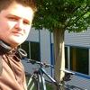 Evgenij, 28, г.Radevormwald