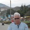 игорь, 58, г.Бор