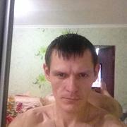 Максим 29 лет (Телец) хочет познакомиться в Донецке