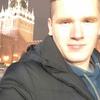 Илья, 24, г.Керчь