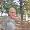 Vladimir, 56, Brusyliv