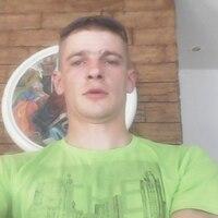 Alexseii, 36 лет, Весы, Москва