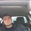 Роман, 34, г.Ялта