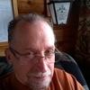 Андрей, 58, г.Ногинск