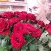 Ольга, 44, г.Калуш