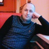 Александр, 37, г.Месягутово
