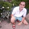 Юрій, 27, г.Нововолынск