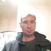 Ильдар 30 Арск