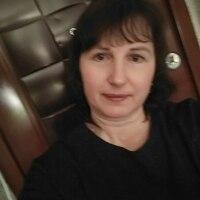екатерина, 52 года, Стрелец, Вологда