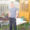 Евгений, 38, г.Верхняя Салда