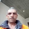 Гена, 54, г.Казань