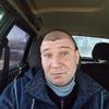 Денис, 38, г.Уфа