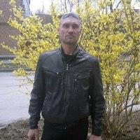 Тарас, 43 года, Лев, Таганрог