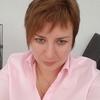 Юлия, 41, г.Херфорд