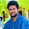 chamil chinthaka, 29, Colombo