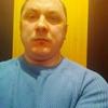 Viktor, 37, Losino-Petrovsky