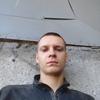 Николай, 26, г.Кропивницкий
