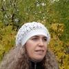 Яна, 35, г.Запорожье