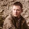 Олег, 36, Хмельницький