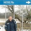 iury, 43, г.Невель