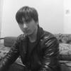 Chechen Ya, 28, Urus-Martan