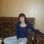 Евгения ♥ Милашка ♥ 31 Новокузнецк