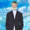 Братец Иванушка, 69, г.Москва