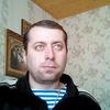 гарчу, 34, г.Чадыр-Лунга