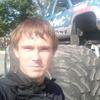 Александр, 25, г.Саратов