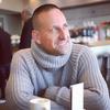 Кирилл, 42, г.Москва