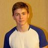 Дима, 18, г.Москва